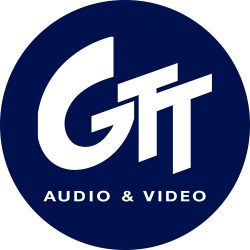 GTT Audio & Video